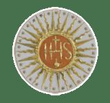 Parafia pw. św. Stanisława bp. m. i św. Małgorzaty